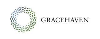 Gracehaven, Stateside Anti-Sex-Trafficking Organization Logo