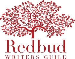 RedbudWritersGuild.com Logo