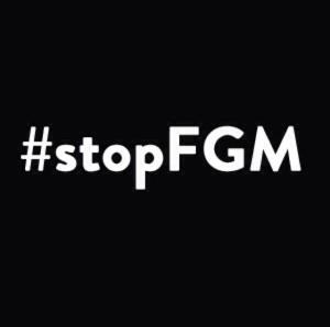 #stopFGM