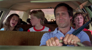 Road Trip Griswolds Vacation perfect_road_trip_map_1