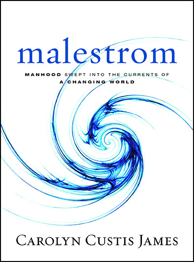 Malestrom by Carolyn Custis James